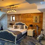 Art Hotel Sibiu – 14
