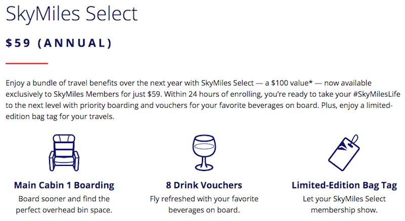 Delta sky miles phone number