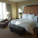 Four Seasons Denver – 10