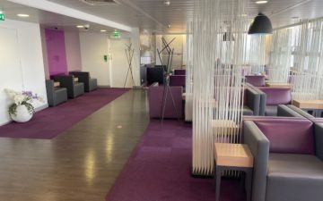 Salon Icare Paris Orly Airport – 11