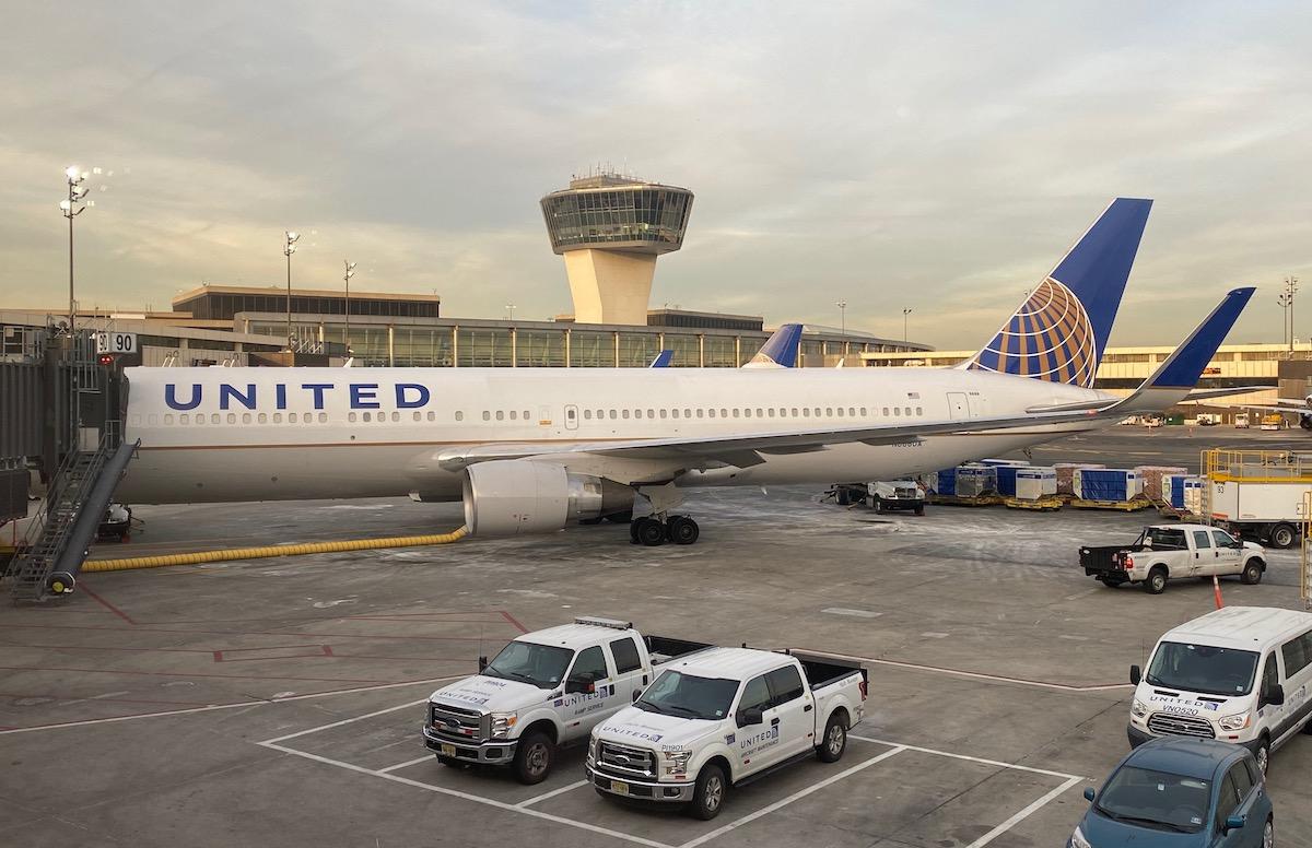 Daytime Eastbound Transatlantic Flights | One Mile at a Time