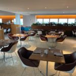 Virgin Atlantic Clubhouse Heathrow – 18
