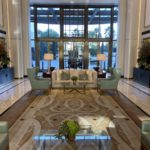 Waldorf Astoria Beverly Hills – 41