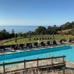 Alila Ventana Big Sur – 100