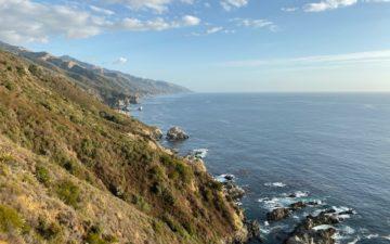 Alila Ventana Big Sur – 97