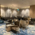 Changi Lounge Jewel – 9