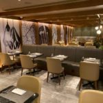 Plaza Premium First Lounge Hong Kong – 17