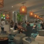 Primeclass Lounge Palm Beach 2