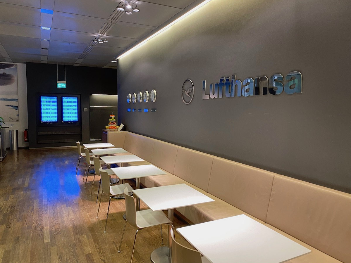 Flipboard Business Class Deal Swiss Amp Lufthansa