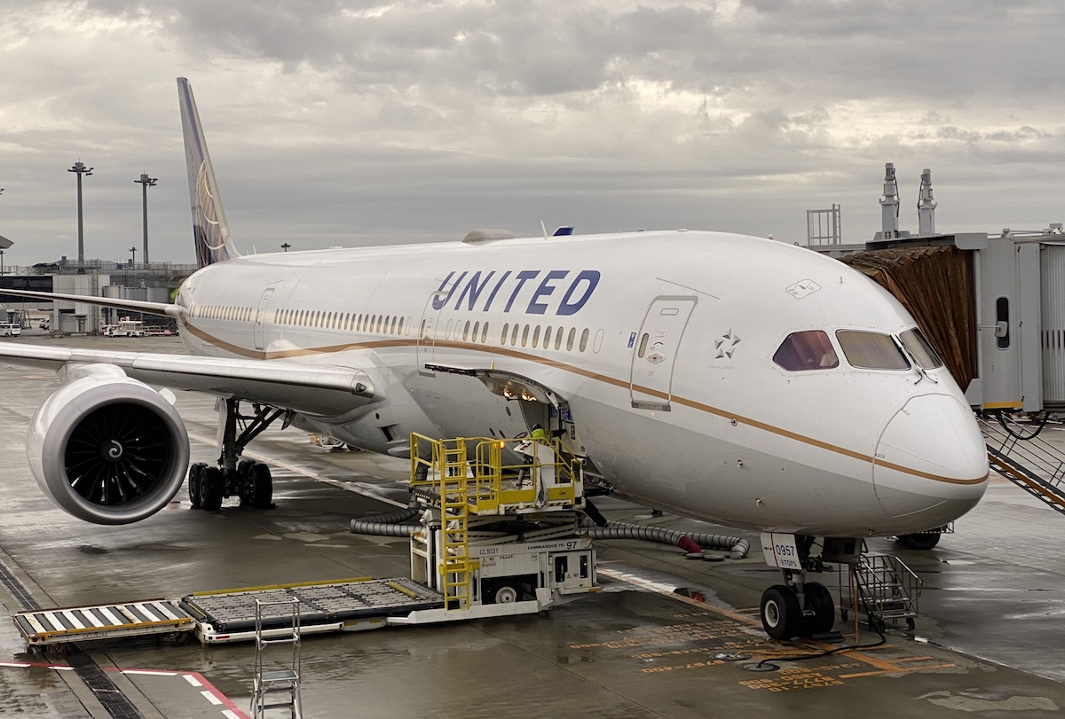 United Airlines Increases Checked Bag Fees (Again) | One Mile at a Time