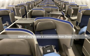 United Polaris Chase Watermark