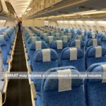 Airline Cabin Watermark