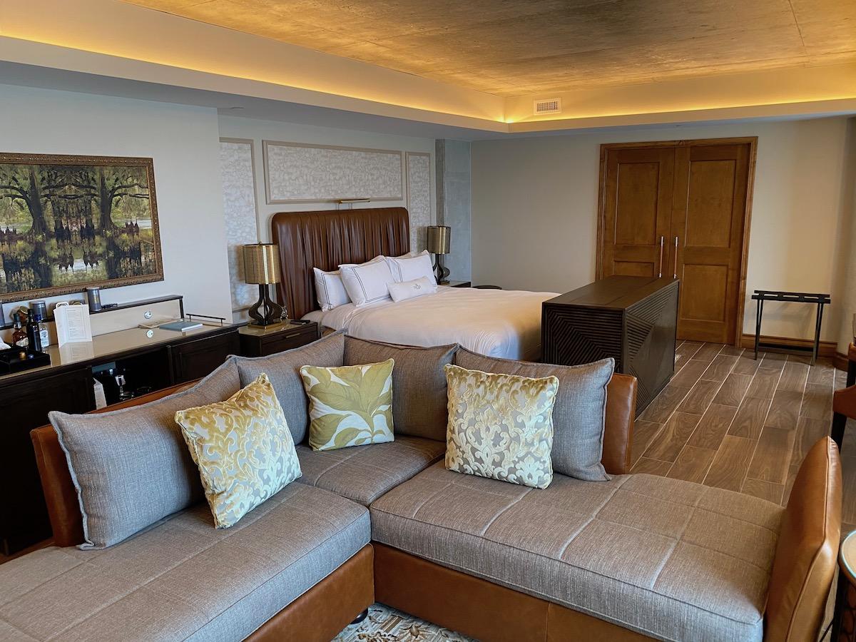 The Ben Hotel West Palm Beach 26
