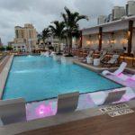 The Ben Hotel West Palm Beach – 56