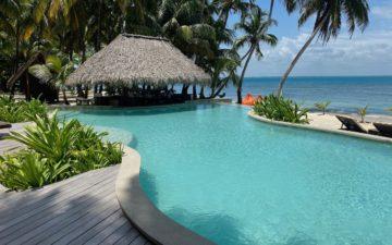 Calala Island Nicaragua – 127