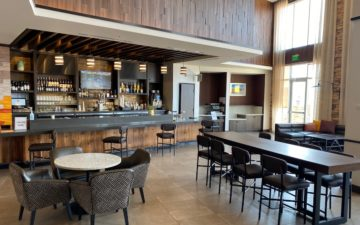 Hyatt Place Page Arizona – 3
