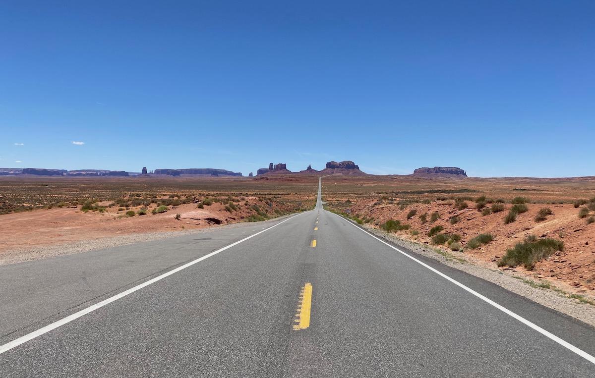 Road Trip 21