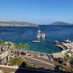 Caresse Luxury Collection Bodrum – 21