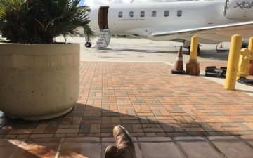 Private Jet Tips 3