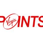 Virgin Points 1