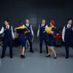 Rossiya Safety Video