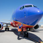 Southwest Airlines Coronavirus