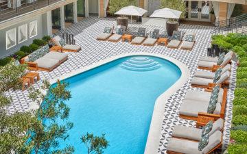 Oceana Lxr Hotel 5