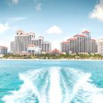 Baha Mar Nassau