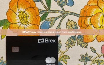 Brex Cash Card 5 Watermark
