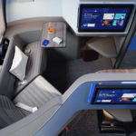 Jetblue Mint Suite 1