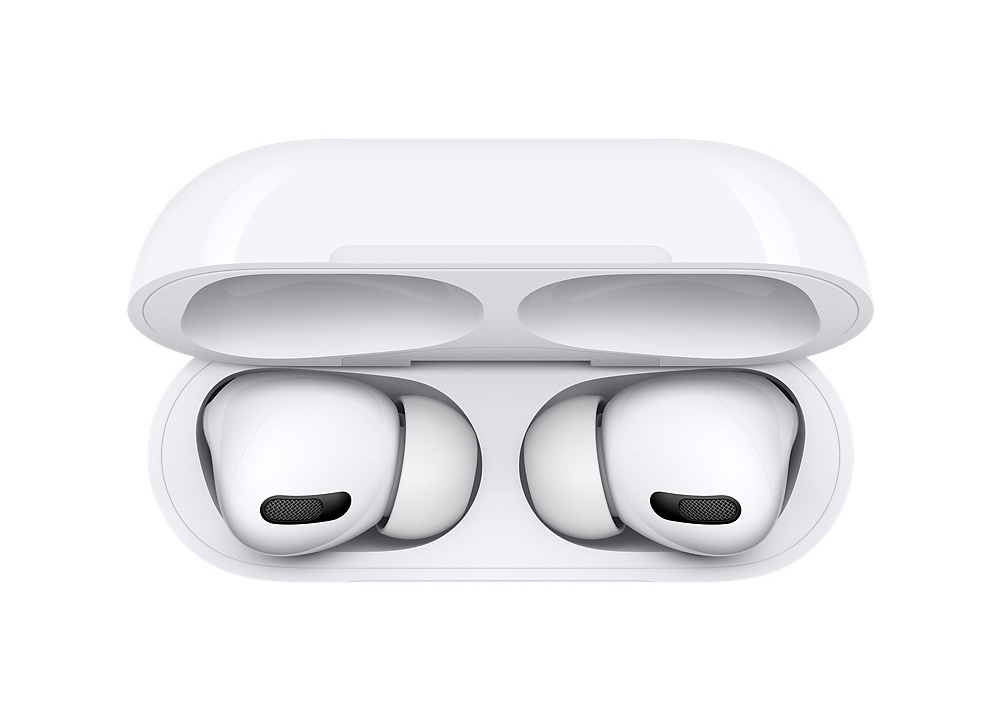 AirPods Pro Top Case