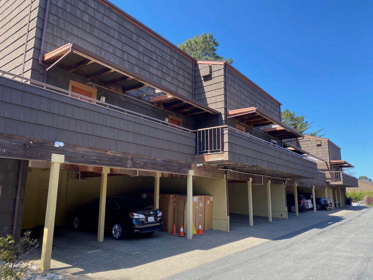 Hyatt Carmel Highlands 10