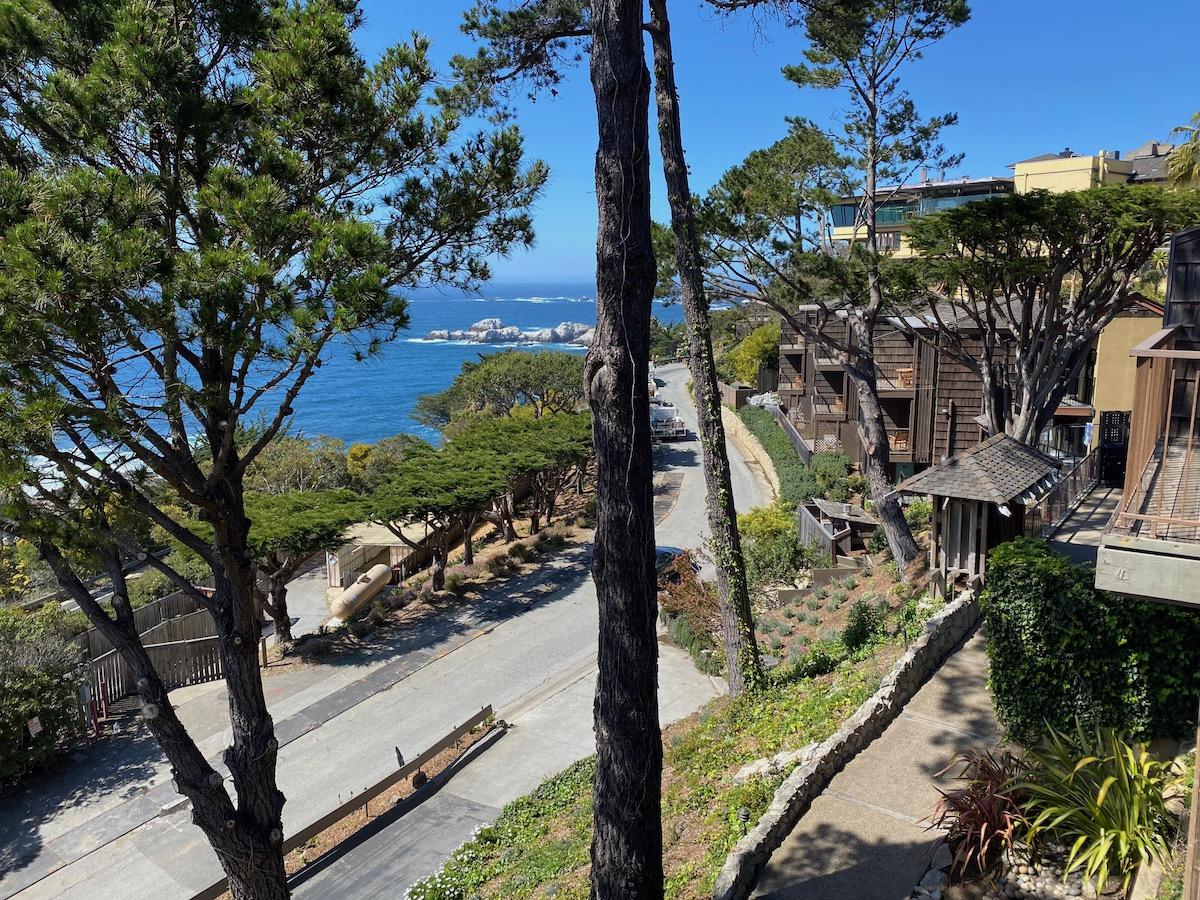 Hyatt Carmel Highlands 25