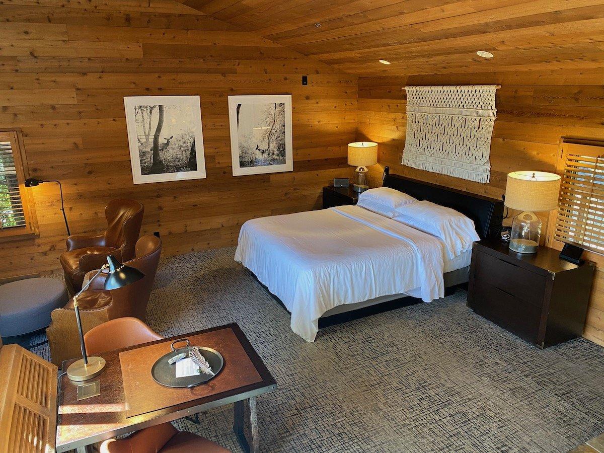 Big Sur Suite 5