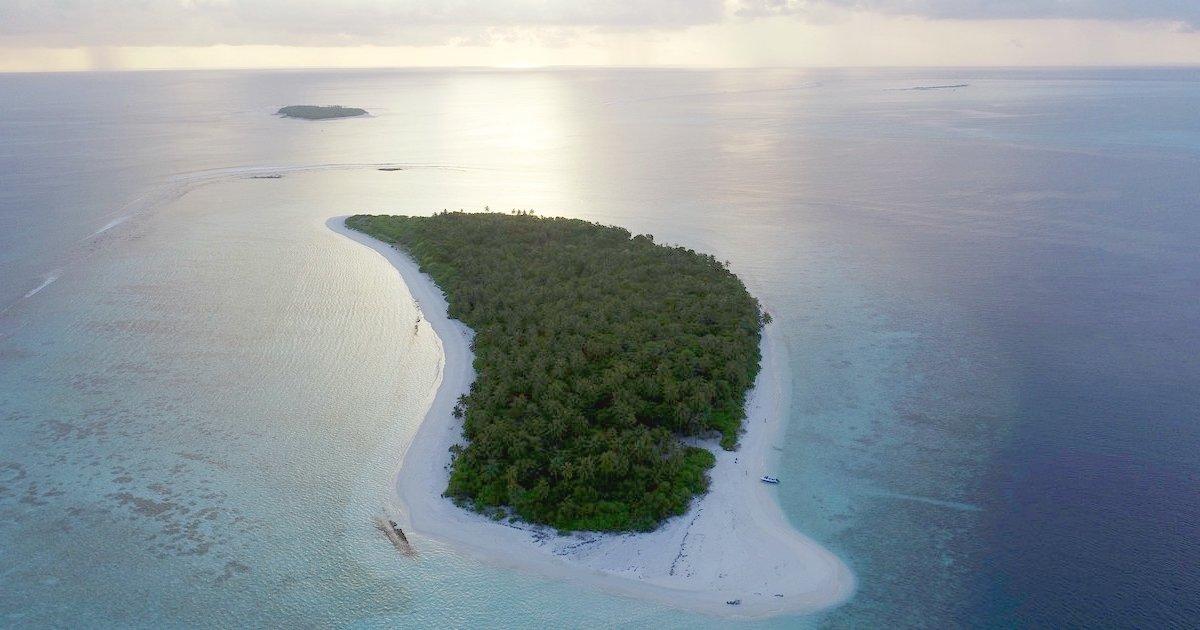 Alila Villas Maldives Hopefully Opening Soon(ish)!